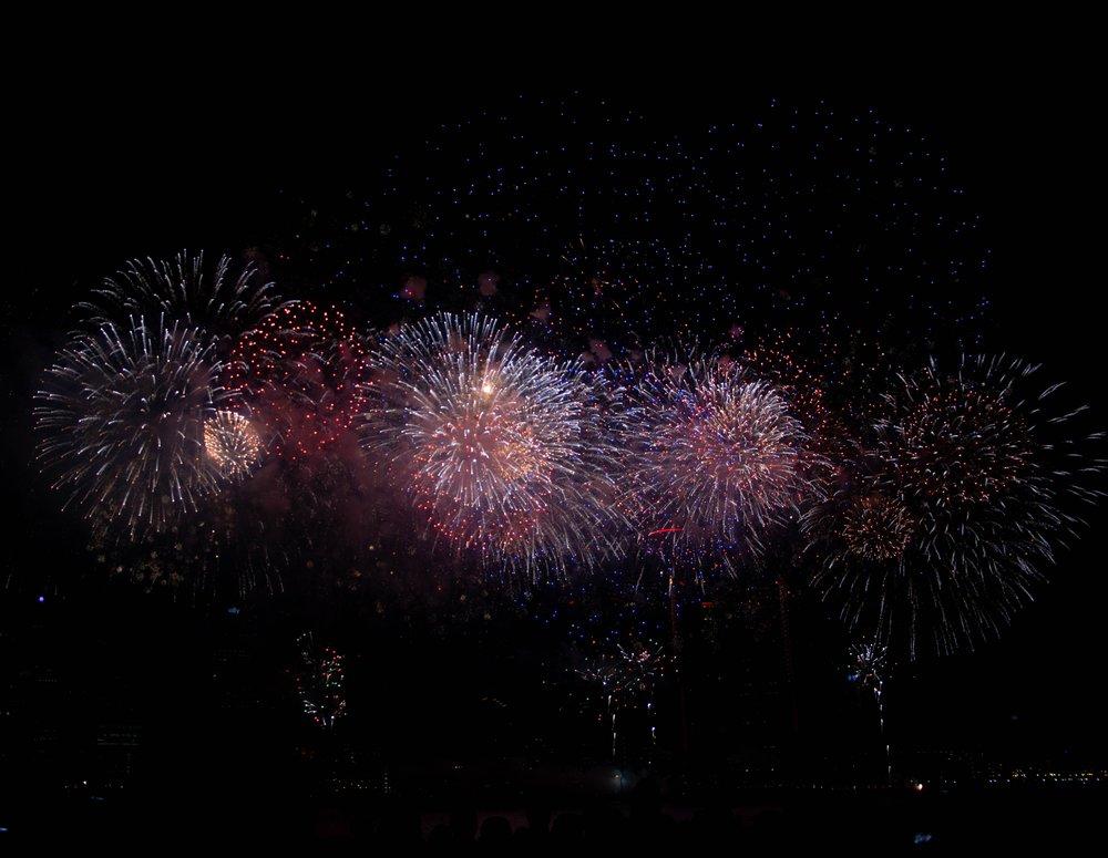 lfireworks