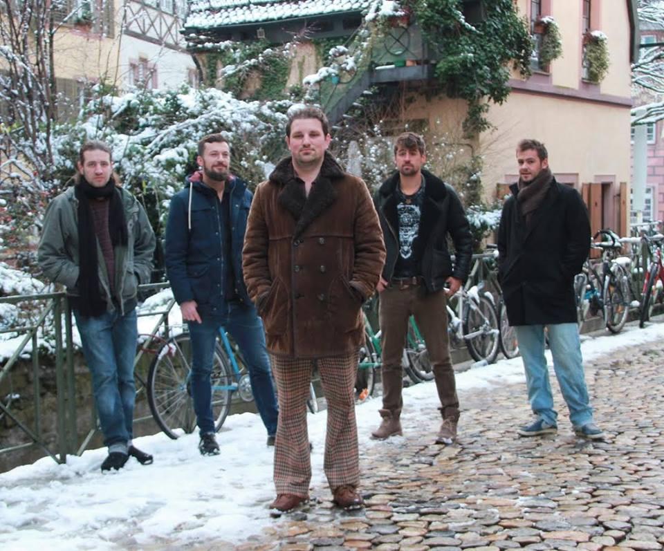 Matt Woosey Band.jpg