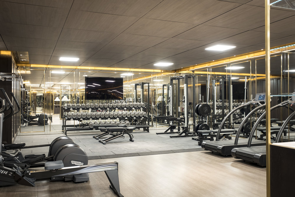 Lanesborough-Club-Spa-Room-Gym_Weights-Area.jpg