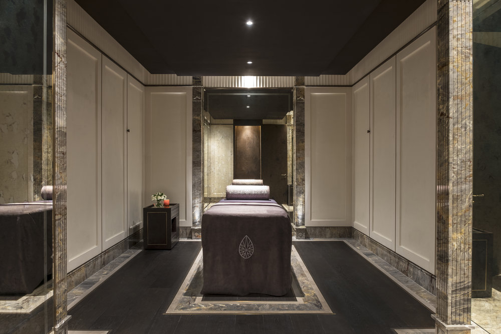 Lanesborough-Club-Spa-Room-Treatment Room.jpg