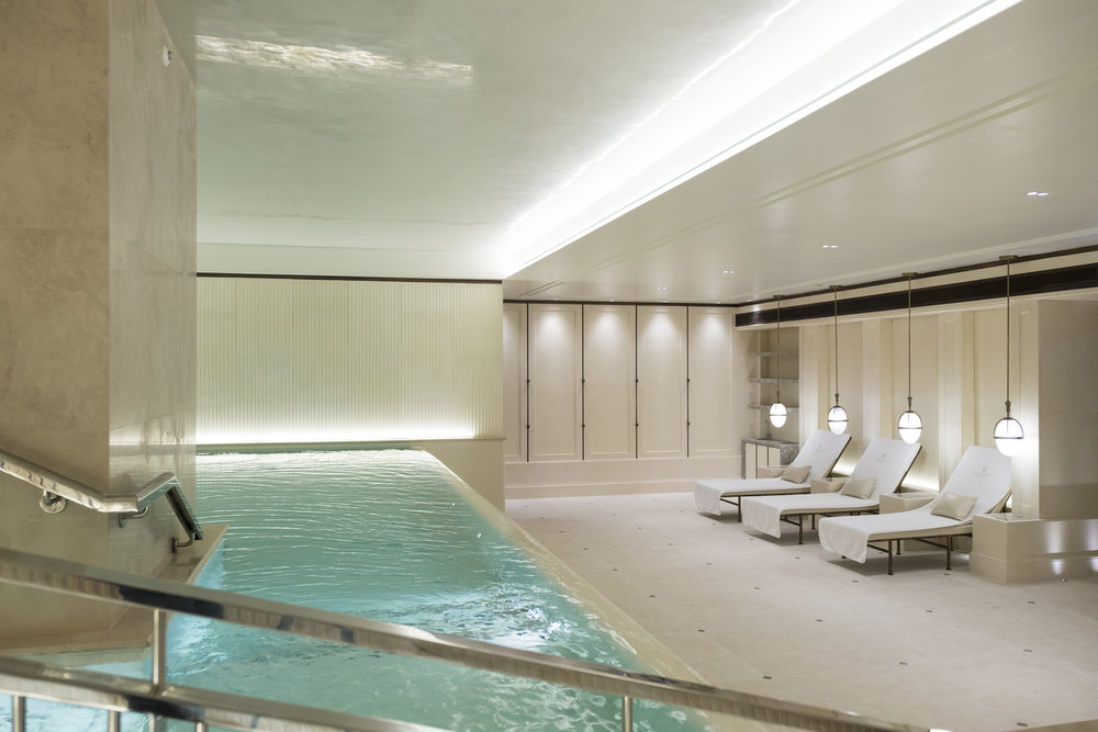Lanesborough-Club-Spa-Room-Hydro Pool.jpg