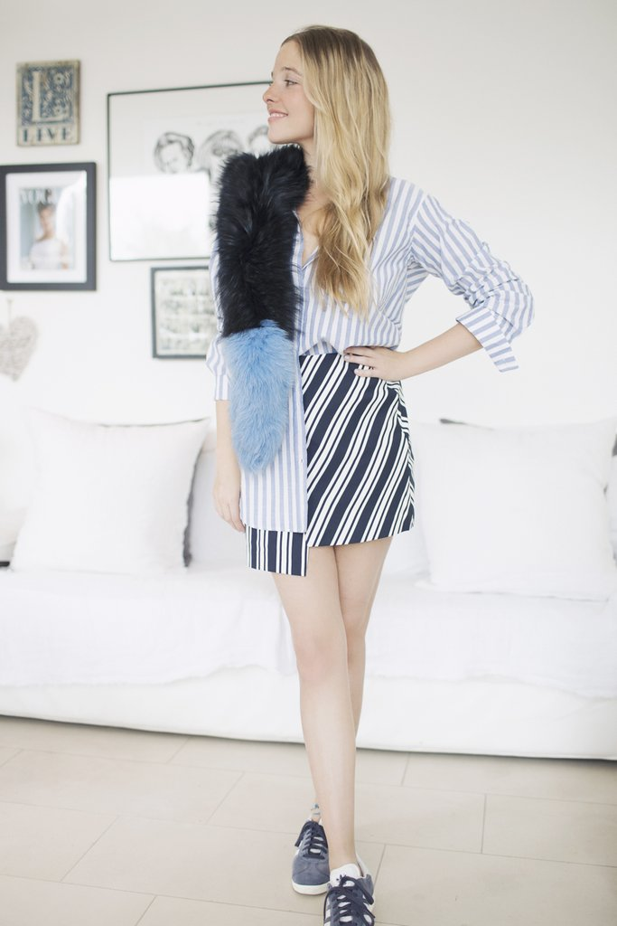 Charlotte Simone 10 profile.jpg