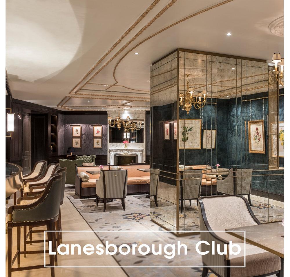 Lanesborough.jpg