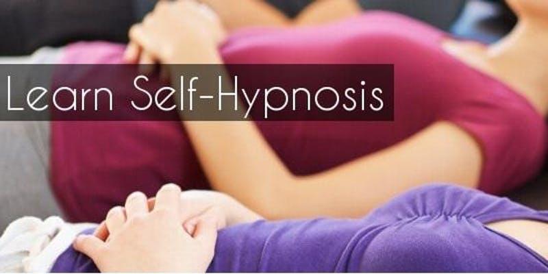 self hypnosis 13 jan.jpg