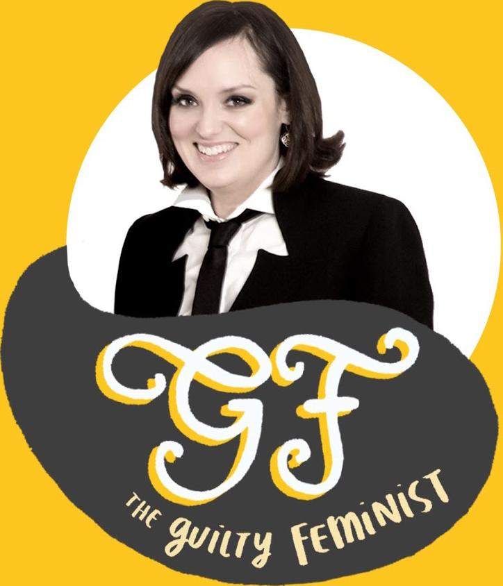 GuiltyFeminist_series_logo.png