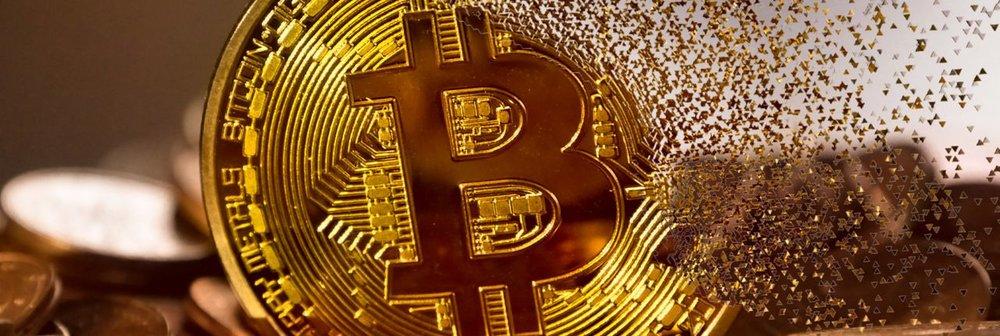 cryptocurrencies RI.jpg