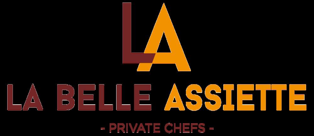 La Belle Assiette.png