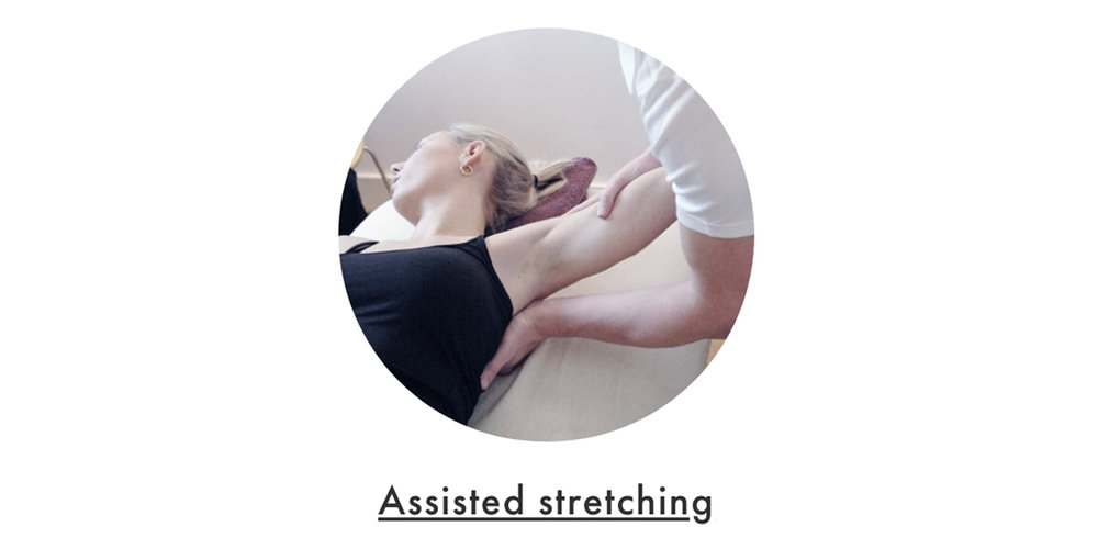 massage 5.jpg