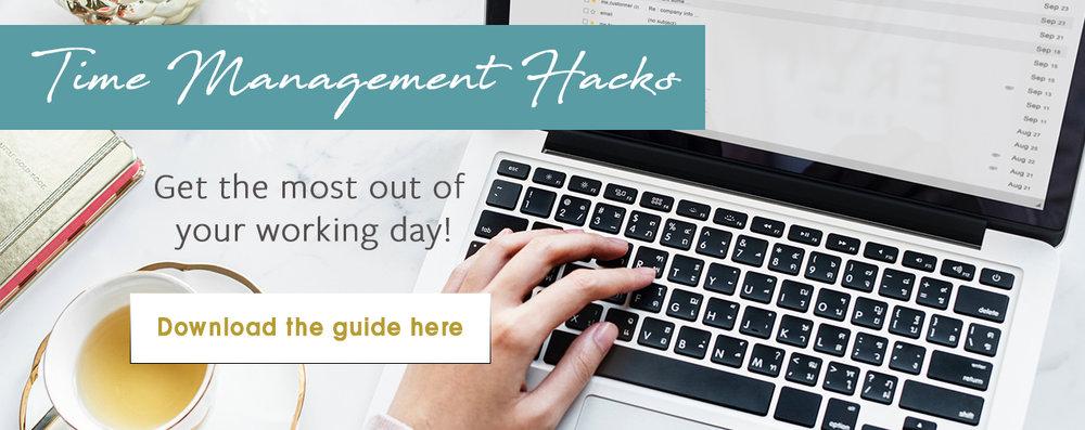 time management hacks.jpg