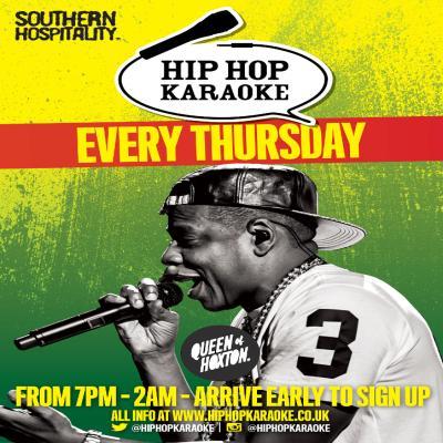 1130986_0_hip-hop-karaoke_400.jpg
