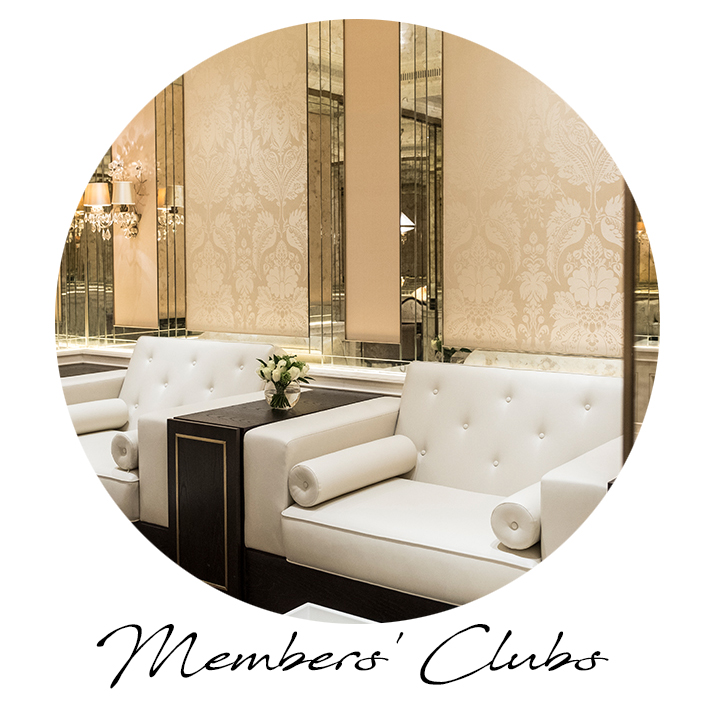 members clubs.jpg