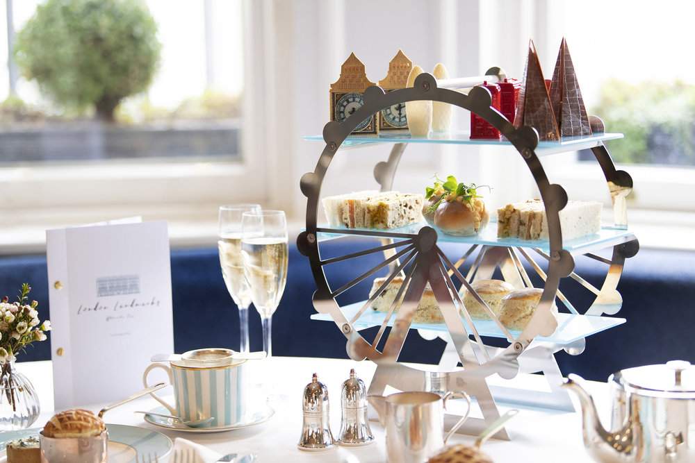 London Landmarks Afternoon Tea_Landscape_With Champagne by window close-up_150dpi.jpg