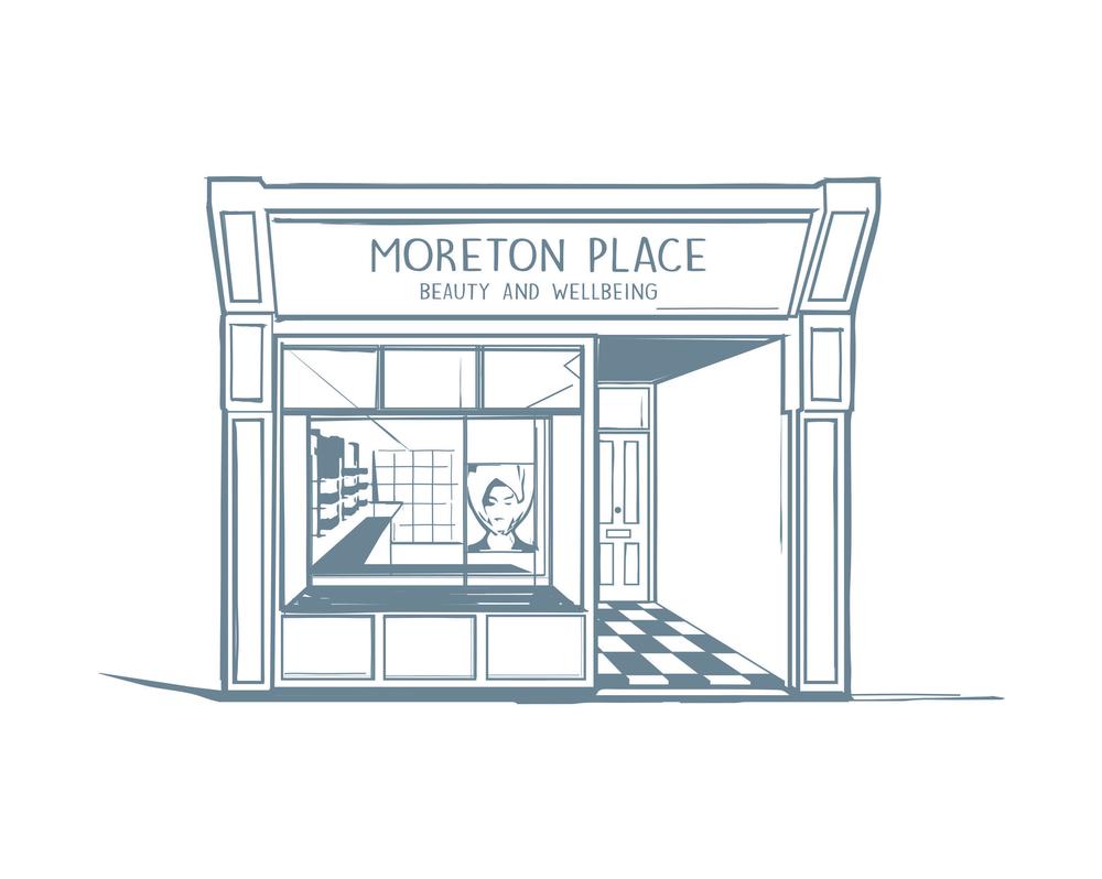 Moreton Place 1.png