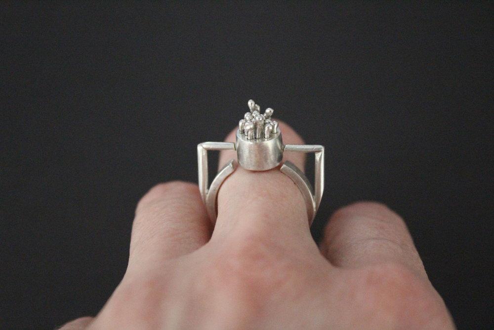 Flip Ring Worn 2.JPG