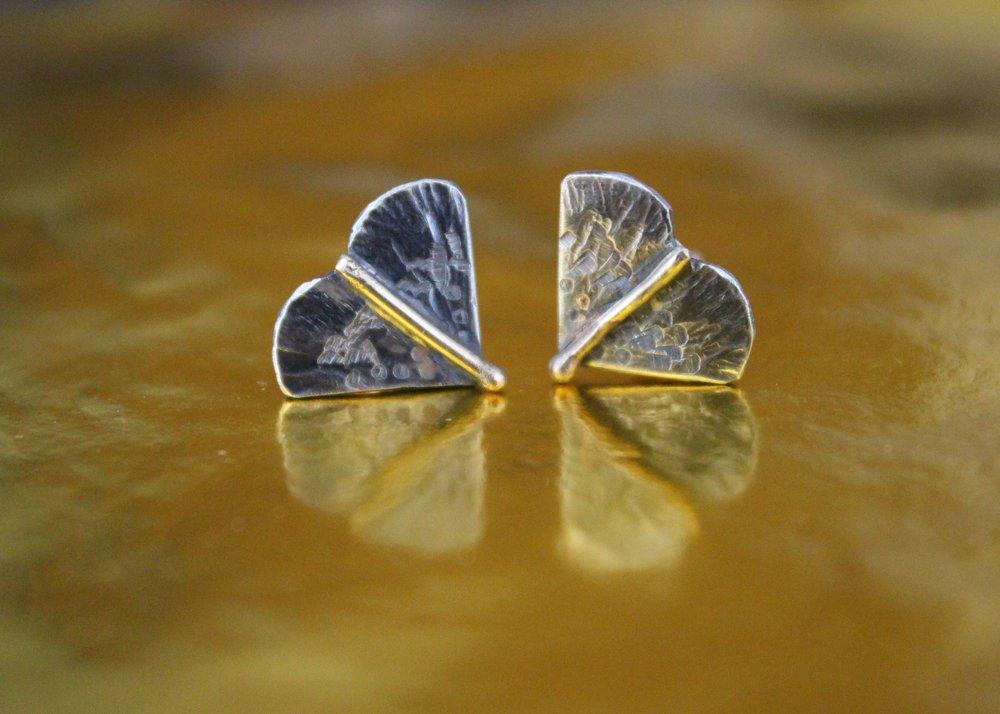 Luna Stud Earrings 2.jpg