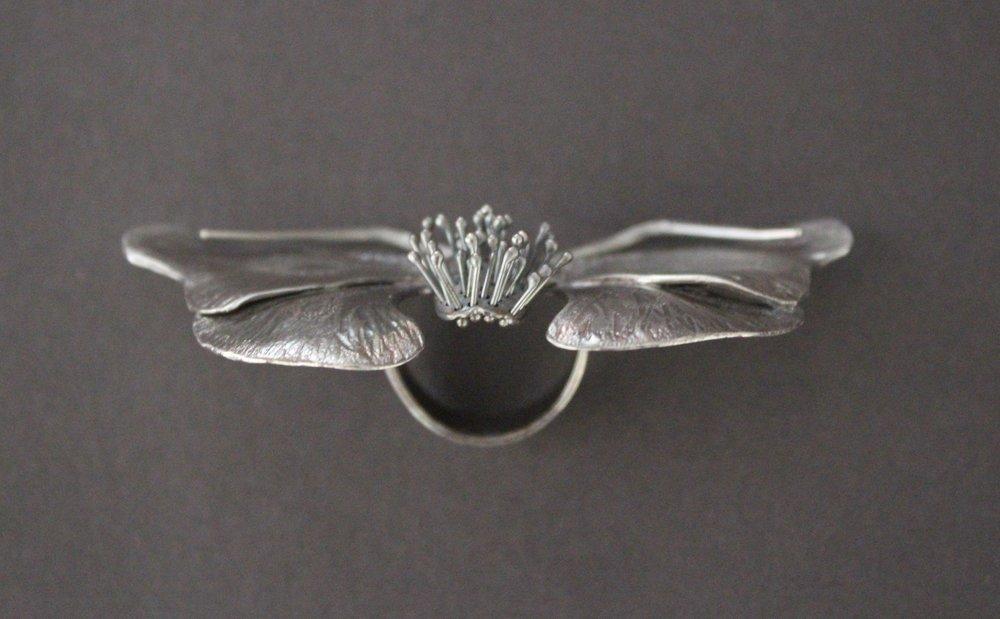 Goth Moth Ring (Sideview).jpg