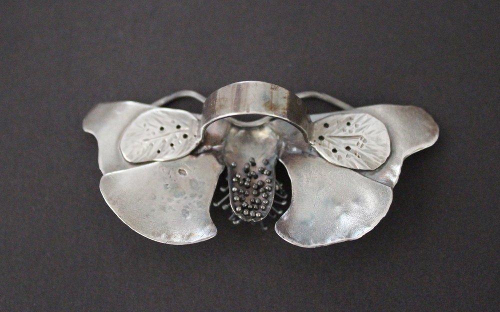 Goth Moth Ring (Underside).jpg