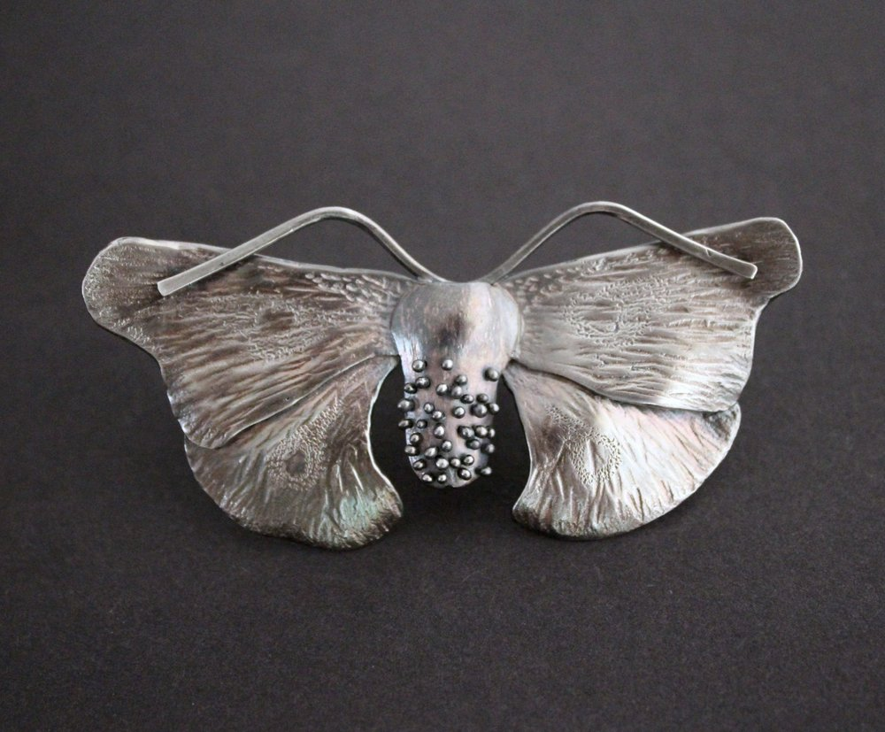 Goth Moth Ring (Topside).jpg