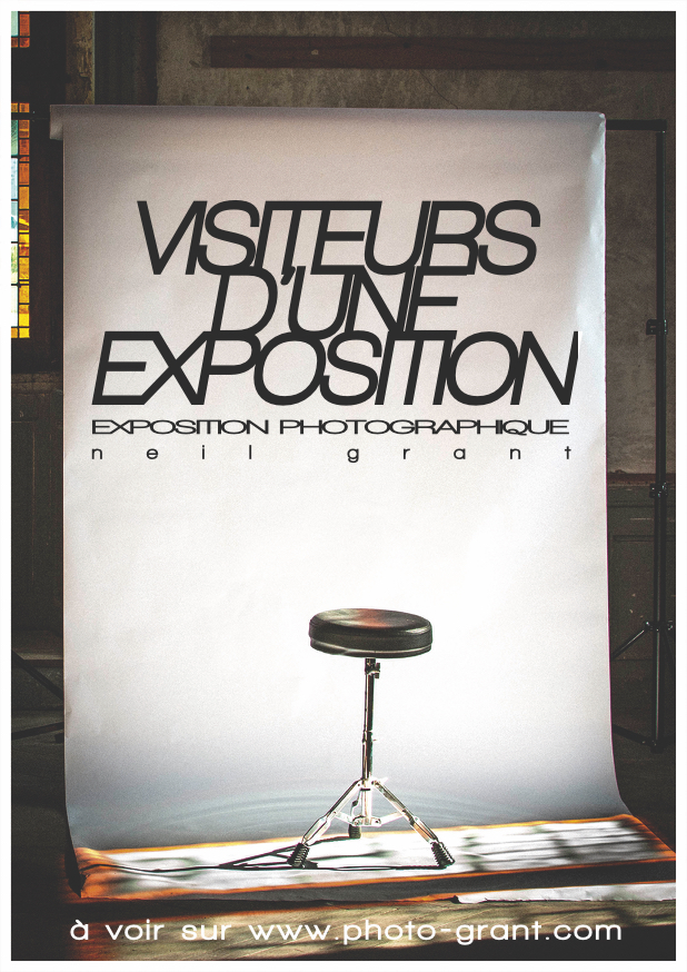 POSTER VISITEURS PHOTO-GRANT A6.jpg