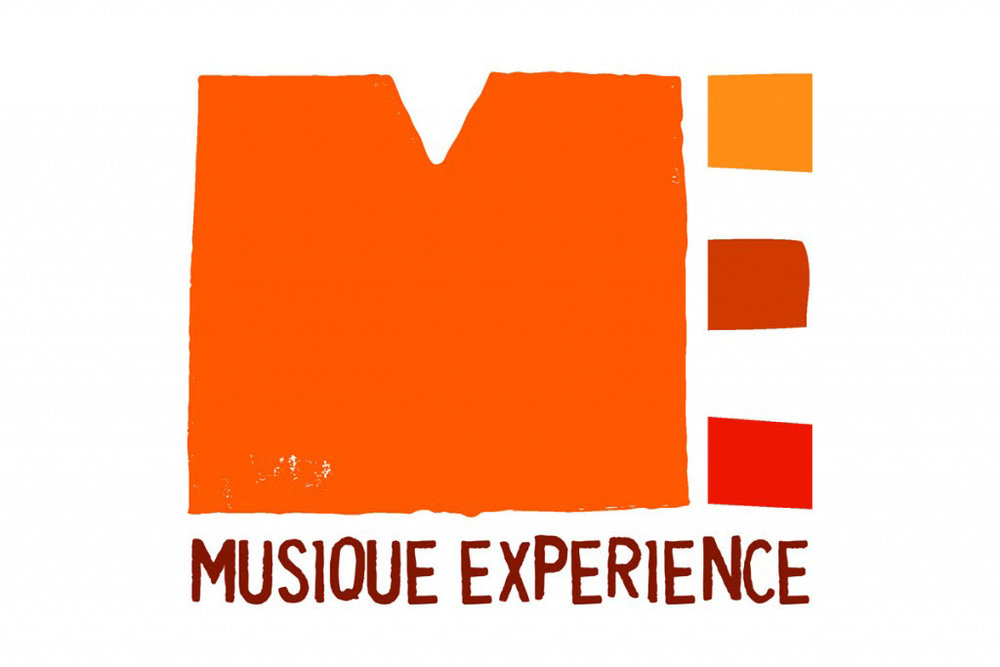 MUSIQUE EXPERIENCE