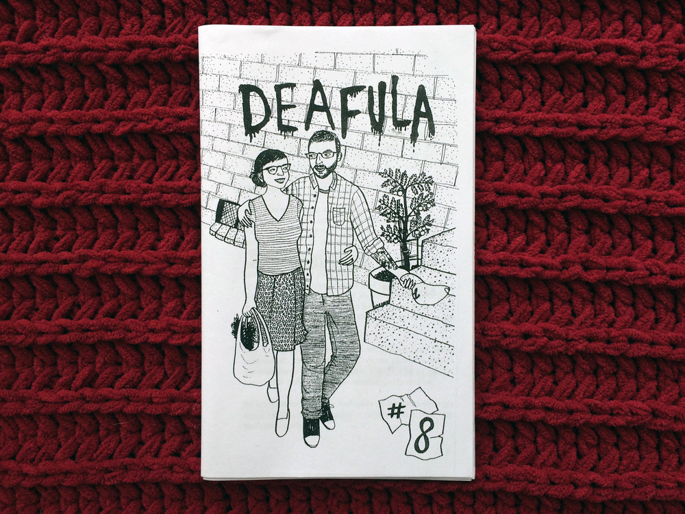 deafula.jpg