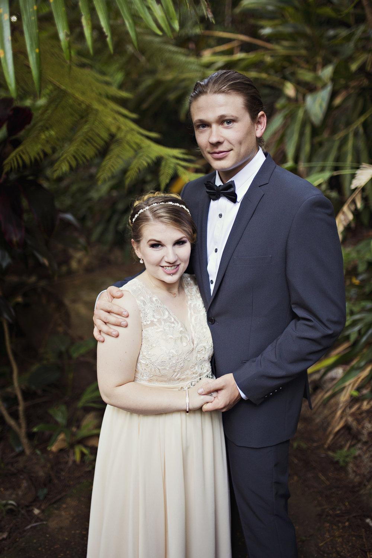 Sarah and Daniel-363.jpg