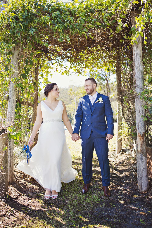 Class Wedding-0535.jpg