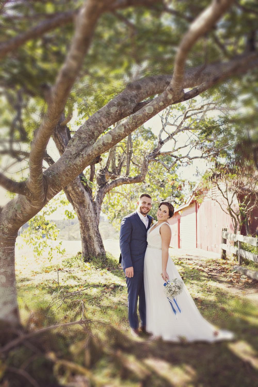 Class Wedding-0548.jpg