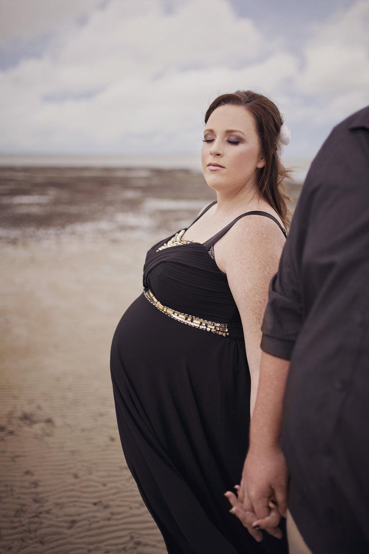 K&D - Maternity-64.jpg