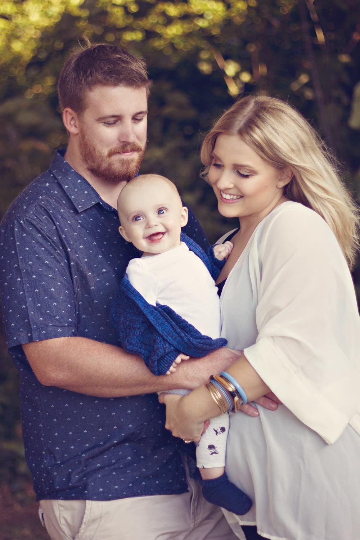 Jones Family-44.jpg