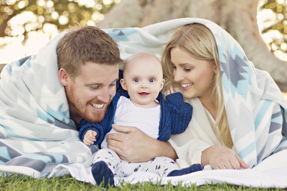 Jones Family-34.jpg