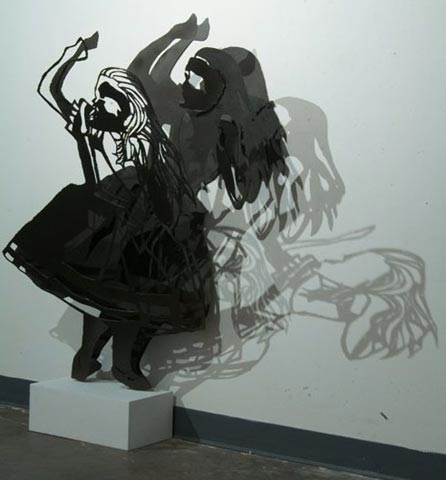 Falling-Alice-shadows.jpg