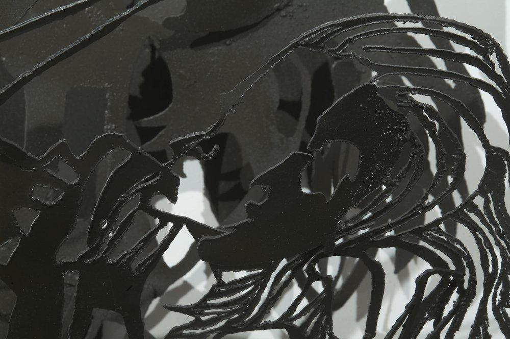 Texture detail falling alice.jpg