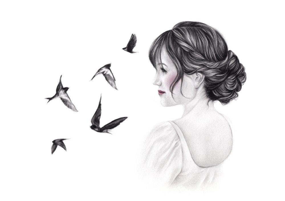 Swallows_Coloured.jpeg