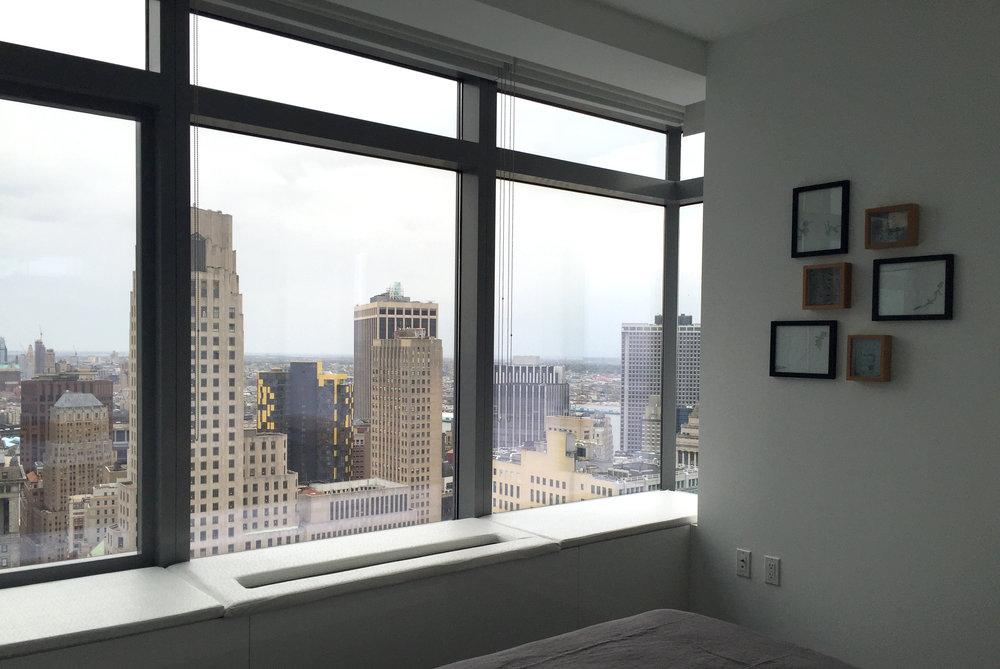W New York Downtown Hotel and Residences LYK.jpg