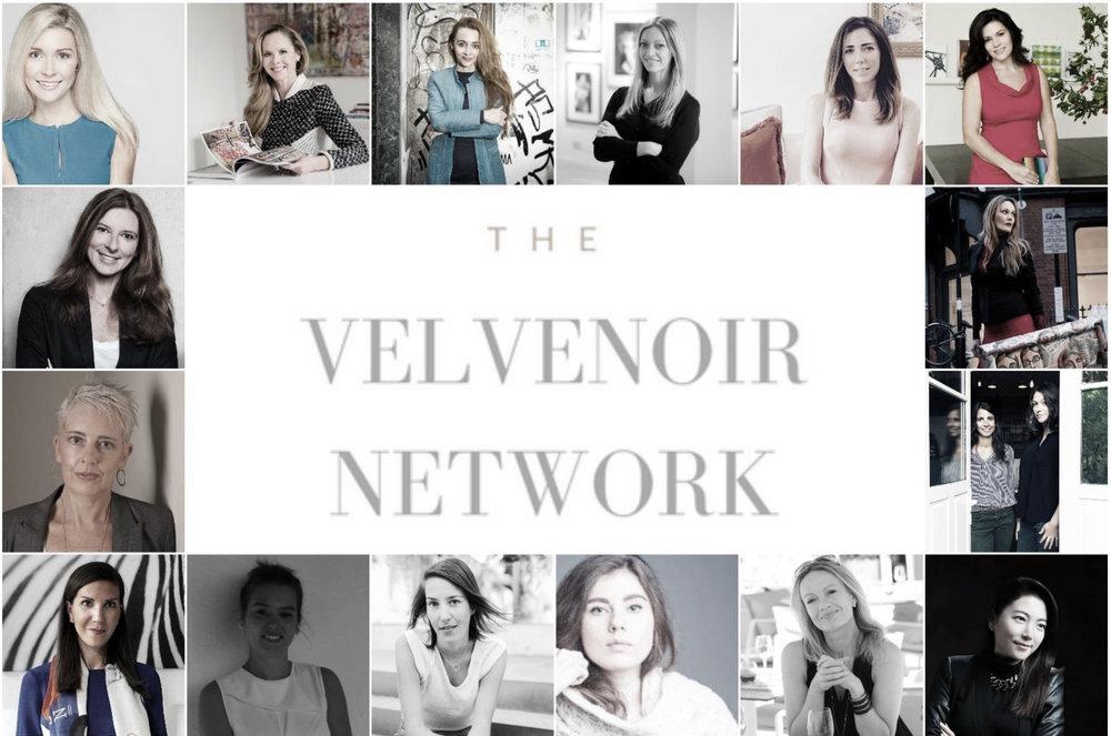 LYK Velvenoir Network.jpg