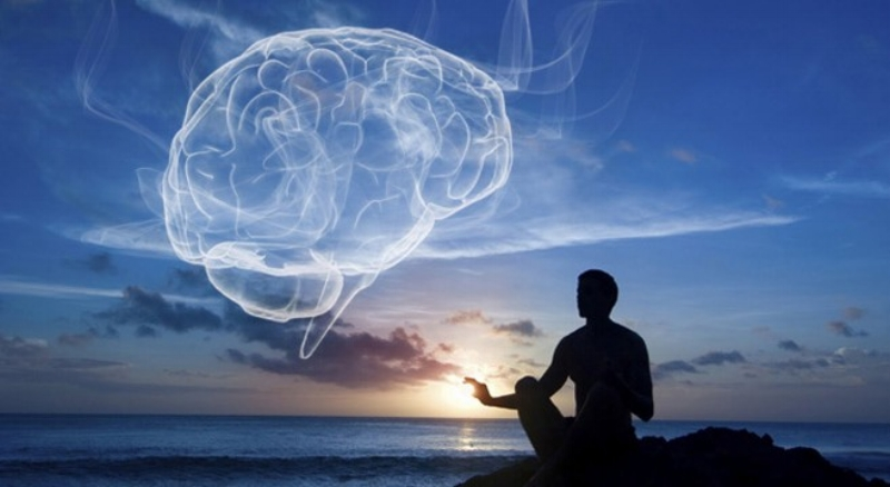 Neuroscience and Meditation