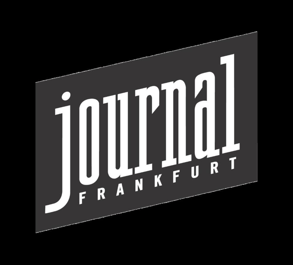 JF-Logo_1c--(2) Kopie_smaller.png