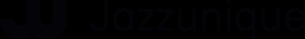 JU_Logo_s.png