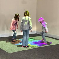 activity floor.jpg