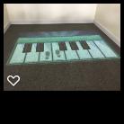 Interactive Floor.png
