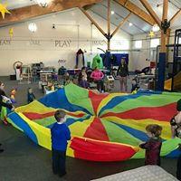 pals parachute 2.jpg