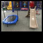 Trampoline and Slide.png