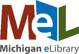 new mel logo.png