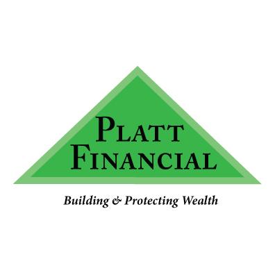 Platt Logo Idea21.jpg