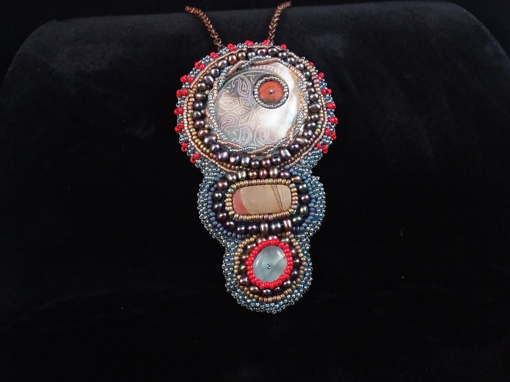 Guterbock_Rose_Raven at Night necklace.jpg