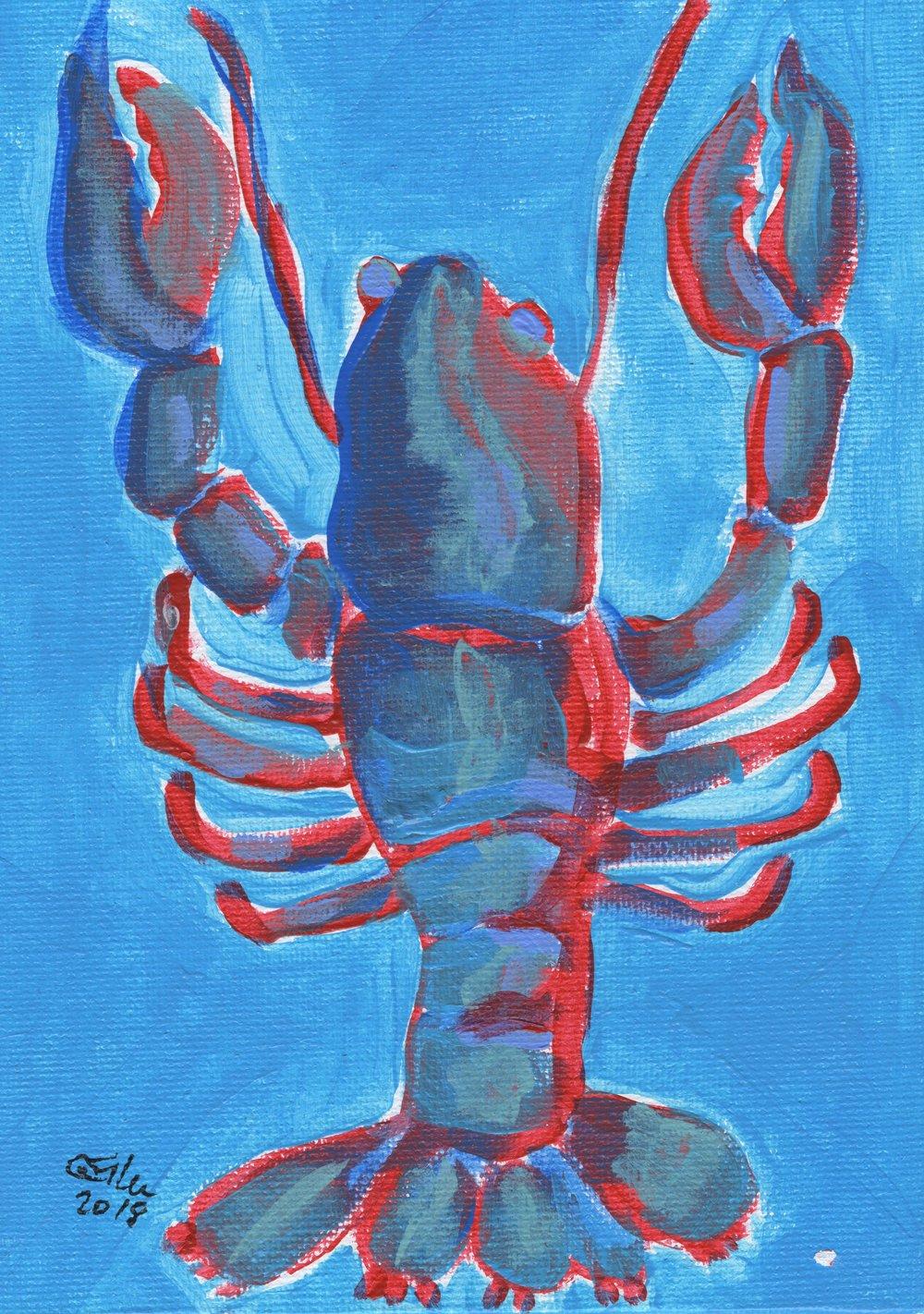 Lobster.Ny1.1.jpg