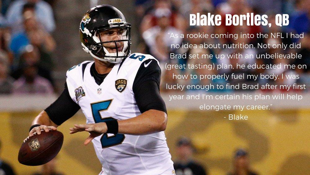 Blake Testimonial Final.jpg