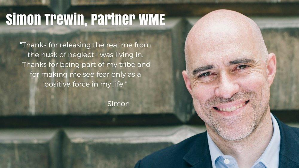 Simon Testimonial.jpg
