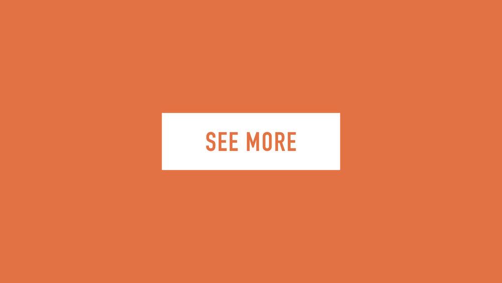 see-more-2.jpg